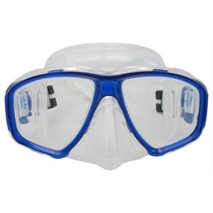 Dive Mask FARSIGHTED